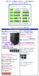 10画面のハイパフォーマンスモデル販売開始